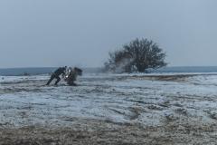 Snow (43)