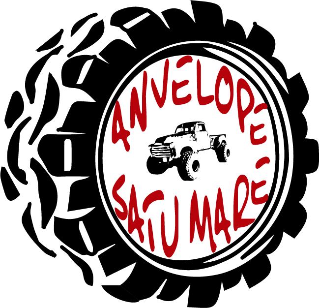 Anvelope Satu Mare