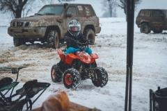 Snow (30)