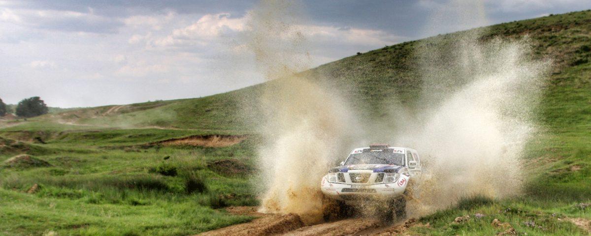 NSM Motorsport